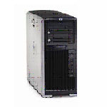 HP'HP xw9400 Workstation