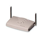 BlueSocketBlueSecure Access Point 1500/1540