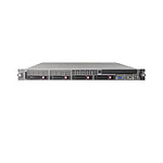 HPHP ProLiant DL360 G5 (457925-AA1)