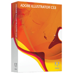 AdobeAdobe Illustrator CS3