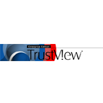 TrustviewTrustView for Office/PDF