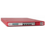 TrendMicro趨勢InterScan Web Security Appliance