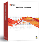 TrendMicro趨勢NeatSuite Advanced