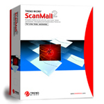 TrendMicro趨勢ScanMail for Lotus Domino