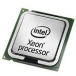 IBM/Lenovo40K2513	XEON 3.6G/800M/2M L2 FOR X336