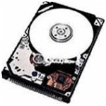 IBM/Lenovo40K1050_146GB 15K RPM SIMPLE-SWAP U320 SAS HDD 3.5