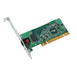 IBM/Lenovo30R5201	IBM iSCSI Server TX Adapter, PCI-X iSCSI 乙太網路卡 for Storage (RJ-45介面)