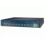 CiscoWS-C3550-12T