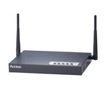 Edge-CoreWA6102X / Dual Band Enterprise-level Access Point