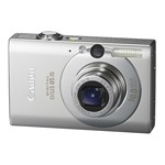 CanonDigital IXUS 85 IS