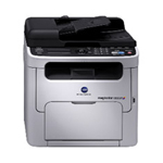 KonicaMinoltaMC 1690MF