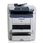 KonicaMinoltaMC 2480MF