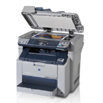 KonicaMinoltaMC 2490MF