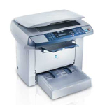 KonicaMinoltaPP 1380MF