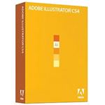 AdobeADOBE ILLUSTRATOR CS4