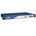 Wedge NetworksNDP-1005NX