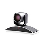 PolycomPolycom  EagleEye HD Camera