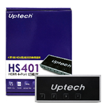 UptechHS401