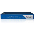 CheckPointUTM-1 Edge W ADSL