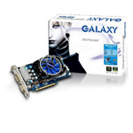 GalaxyGALAXY GTS 250 1GB