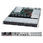SuperMicro1026T-URF