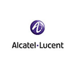 ALCATELSFP-100-LC-SM40