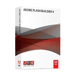 AdobeAdobe Flash Builder 4
