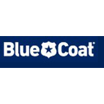 BlueCoatProxyClient