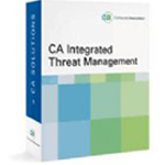 CAIntegrated Threat Management r8.1