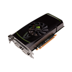 nVIDIAGeForce GTX 460