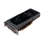 nVIDIAGeForce GTX 465