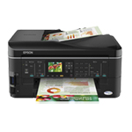EPSONEpson ME Office 960FWD