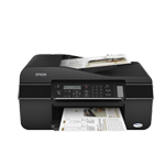 EPSONEpson Stylus Office TX320F