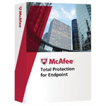 McAfeeEndpoint Protection – Advanced Suite
