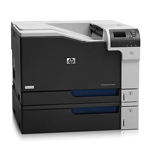HPHP Color LaserJet Enterprise CP5525dn  (CE708A)