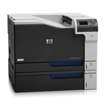 HPHP Color LaserJet Enterprise CP5525n  (CE707A)