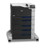 HPHP Color LaserJet Enterprise CP5525xh (CE709A)