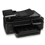 HPHP Officejet 7500A  - E910a (C9309A)