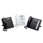 Cisco-LinksysIP Phone 6900 Series