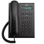 Cisco-LinksysSIP Phone 3900 Series