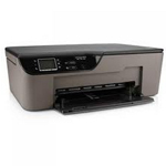 HPHP Deskjet 3070A e-All-in-One 印表機 - B611a(CQ191A)