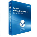 AcronisAcronis?Backup & Recovery?11Server for Linux
