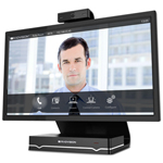 AvayaSCOPIA XT Executive 240