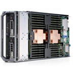 DELLPowerEdge 12G M620