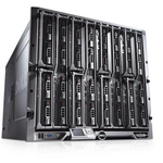 DELLPowerEdge M1000e