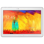 Samsung三星Samsung GALAXY Note 10.1 2014 特仕版 4G LTE