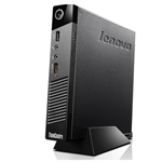 LenovoThinkCentre M73