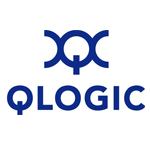 QLOGICSB-PS8-FB
