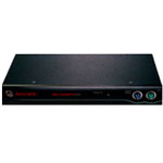 AvocentAvocent SwitchViewDigital KVM Switch