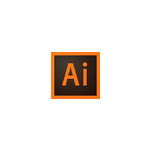 AdobeAdobe Illustrator CC